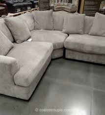 Stylish Costco Leather Sofa Beds Bed Sectional Sofas Costco