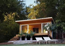 Simple Micro House Plans Ideas Photo by Simple Small House Design Ideas Small Home Plans Can Help You In