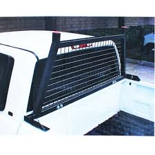 Truck Rear Window Guard Window Grille Rear The Official Site For Ford Accsories Universal Alinum Pickup Truck Protector Headache Rack Nyc Hoopties Whips Rides Buckets Junkers And Clunkers Sweet Rack Safety Guard Rear Window Black Dmax Rt50 Ie10026 Bg Nor Sweden Blackvue Dr650s2chtruck Dash Cam F350 Fx4 Photo Gallery Guard Awesome Police Bars Product Tags Pro Gmc Pickups 101 Busting Myths Of Aerodynamics Aaracks Semi Trucks Back How To Install A Brack Youtube Frostguard Standard Size Windshield Wiper Cover W Mirror Covers