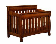 woodworking crib plans oak crib baby pinterest woodworking