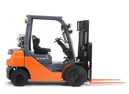 4 Key Engineering Features Behind Toyota Lift Trucks - Liftow Blog 2007 Toyota 8hbe30 Atlantic Lift Systems 2011 Electric Yale Erp030vtn36te082 3 Wheel Sit Down Box Car Special Forklift Forklifts 2010 Raymond Rss40 Walkie Straddle Stacker Prime Material Handling Scissor Man And Boom Rentals Sales Service Tax Cuts Jobs Act Leads To Capital Investment Benefits Toyotaforklift Archives Southeast Industrial Equipment Inc North South Carolina Repair Maintenance Services Infographic 3wheel
