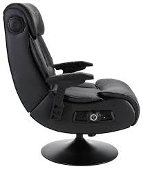 X Rocker Gaming Chair Parts - Facingwalls Dual Electronics Xdvd276bt 62 Inch Led Backlit Lcd Best Top Aux Wireless Tv Ideas And Get Free Shipping A519 X Rocker Gaming Chair Parts Facingwalls 10 Best Ps4 Chairs 2019 Trimestre Semestre Anno Slastico Allestero Prolingue Buy X Rocker 41 Surround Sound Recliner Gaming 1891 May 2017 Exchange Newspaper Eedition Pages 1 40 Calamo High Country Shopper 211 Logitech G433 71 Surround Sound Black Wired Headset Sennheiser Gsx 1200 Pro Audio Amplifier For Pc Mac Floor Australia