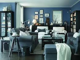 Ikea Living Room Ideas 2012 by 55 Best Simple Living Room Ideas Images On Pinterest Baby Room