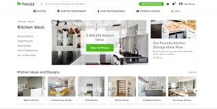 100 Home Design Ideas Website Find Custom Online Estes Builders