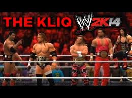 Wwe Curtain Call 1996 by Search Result Youtube Video The Kliq