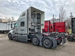100 Truck Rental Knoxville Tn Tennessee Tractor Equipment Spotter Dealer Cumberland