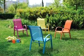 chaise de jardin enfant table et fauteuil de jardin beau table et chaise jardin enfant