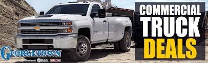 New GMC Sierra 2500HD For Sale In Georgetown | Georgetown Chevrolet Car Price Check Car Leasing Concierge Cheap Single Cab Truck Find Deals On Line At Visit Dorngooddealscom 2018 Honda Pickup Lease Deals Canada Ausi Suv 4wd 2017 Chevy Silverado Z71 Prices And Tinney Automotive Youtube New Gmc Sierra 2500hd For Sale In Georgetown Chevrolet Fding Good Trucking Insurance Companies With Best Upwix Preowned Pauls Valley Ok Iveco Offer Special Deals On Plated Stock Bus News Drivers Choice Sales Event Tennessee Tractor Equipment Ram 2500 Schaumburg Il Opinion Scoring Off Craigslist Saves Money Kapio