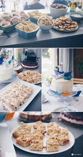 5 tipps kuchenbuffet zur taufe planen carrot cake tauftorte