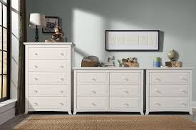 amazon com graco kendall 6 drawer double dresser white baby