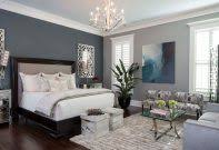 Bedroom Master Ideas Beautiful Inspiration Remodel Joanna Gaines Navy Category With Post Alluring