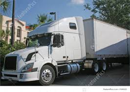 Picture Of 18 Wheeler American 18 Wheeler Kenworth High Roof Sleeper Truck Stock Photo Wheeler Trucks Peter Backhausen Youtube Insurance Green Cab On Isolated Big Rig Class 8 Truck With Blank Semi Tractor Trailerssemi Trucks18 Wheelers Miami Accident Lawyer The Altman Law Firm Monogram Clipart Cutting Files Svg Pdf Authorities Searching For Stolen 18wheeler In Harris County Abc13com This Picture Royalty Free 18wheeler Carrying A Small Tonka Mildlyteresting Shiny New 1800 Wreck