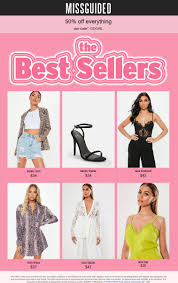 Missguided Coupons - 40% Off Everything Online At Missguided ... Miss A Coupon Code The Aquarium In Chicago Dresslink Promo Codes October 2019 Findercom Missguidedus Com Ocado Money Off First Order Another Clothing Haulhell Yes With Discount Code Missguided Styles Love Island Ad Singtel Disney On Ice Madewell Discount Womens Fashion Vouchers And Discount Codes Blanqi Lugz Whlist Email From Missguided With Product Recommendations Personalized Birthday Everything But Water 2018 Pizza Hut
