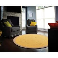 Walmart Outdoor Rugs 5 X 7 by Living Room Rugs Target Clearance Rugs Lowes Rugs Area Rugs Amazon