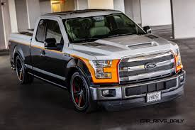 2015 Ford F-150 Show Trucks – Roundup Of All Nine Pimped Pickups For ... File2015 Ford F150 Debutjpg Wikimedia Commons Baja Xtr 2015 F 150 Cversion Kit Pinterest 27 Ecoboost 4x4 Test Review Car And Driver F350 Super Duty King Ranch Crew Cab Review Notes Autoweek First Look Truck Trend Resigned Previewed By Atlas Concept Jd Fx4 Reviewed The Truth About Cars Tuscany Aims To Reinvent American Trucks Slashgear Bangshiftcom Expedition V8 For Sale In Peace River