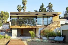 Futuristic Houses With Ideas Hd Pictures Home Design   Mariapngt Futuristichomedesign Interior Design Ideas Architecture Futuristic Home With Large Glass Wall Stunning Images Decorating Wonderful For Inspiring Your Modern House Adorable Inspiration Hd Pictures Mariapngt Ultra Homes Best Houses In The World Amazing Kloof Road Pinteres Future Studio Dea Designs 5 Balcony Villa In Vienna Roof Touch California Ranch Style