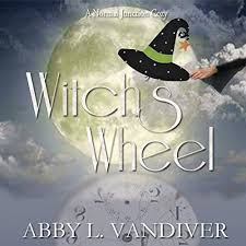 Listen To Audiobooks Written By Abby L Vandiver