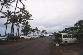 RENTING A CAMPERVAN OR TRUCK CAMPER ON KAUAI: IS IT WORTH IT ... Nky Rv Rental Inc Reviews Rentals Outdoorsy Truck 30 5th Wheel Rv Canada For Sale Dealers Dealerships Parts Accsories Car Gonorth Renters Orientation Youtube Euro Star Apollo Motorhome Holidays In Australia 3 Berth Camper Indie Worldwide Vacationland Cruise America Standard Model Tampa Florida Free Unlimited Miles And Welcome To Denver Call Now 3035205118