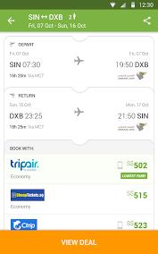 Village Pizzeria Dresser Wi Menu by Wego Flights U0026 Hotels U2013 Android Apps On Google Play