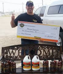 100 Sage Trucking School July 2018 Howes Lubricator Scholarships Truck Driving