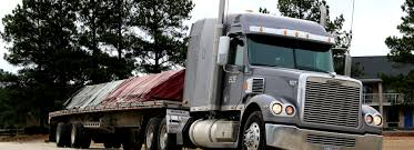 ELS, Inc. | Triangle & Eastern NC Truck Drivers Types Of Semi Truck Insurance For North Carolina Drivers Nrs Survey Finds Solutions To Driver Job Shortage Truck Trailer Transport Express Freight Logistic Diesel Mack About Us Hilco Inc Texas Trucking Companies Best 2017 Driving School Cdl Traing Tampa Florida Bah Home Pinehollow Middle Covenant Company Reliable Tank Line Winstonsalem Acquires Assets Cape Fear Kansas Expands Trailer Repair Topics William E Smith Mount Airy Nc Youtube Ezzell Wood Residuals Transportation