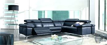 canape relax electrique cuir canape relax cuir center canape relax cuir center archipel