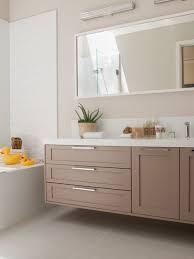 Houzz Bathroom Vanities White by Shaker Style Vanity Houzz Bathroom White Beach Los Appealing