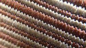 Light Photography Texture Chair Orange Pattern Red Macro Brown Yellow Wool Material Knitting Textile Art Design