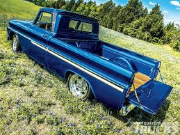 1964 Blue C10 Fleetside Chevy Truck | ( Classic Trucks ... Bangshiftcom 1964 Chevy Detroit Diesel Chevrolet C10 For Sale On Classiccarscom Lambrecht Classic Auction Update The Trucks Of The Sale 1963 Pickups And Trucks Pinterest Truck Bed Old Photos Collection All 64 Value Carviewsandreleasedatecom Daves Custom Cars Apache Classics Autotrader For View Blog Post One Great Project1964 Chevy Stepside Custom Customer Gallery 1960 To 1966 New Used Silverado 1500s In Massachusetts