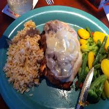 Ocean Deck Restaurant In Daytona Beach Florida by Melisa Foodspotting