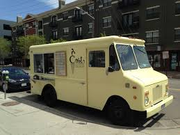 Contact — Em's Ice Cream