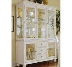 This Magnificent Furniture Will Properly Store And Accentuate Your China Collection It Features 3