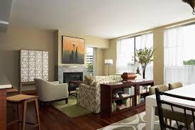 100 Interior For Small Apartment Design Ideas
