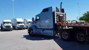 Trucking Fail. Western Express Backs Into My Calark Truck - YouTube 2019 Western Star 4900sf Heavyhaul Tractor North Bay On Truck Western Star At The 2014 Mid America Trucking Show Fleet Owner Troducing The 5700 News 2017 4700sb Feedgrain Ayr And A Bunch Of Reasons Not To Ever Work For Express Photos Transport Logistics Transportation Mechanical Offers Online Driver Traing Institute In Qld Youtube Keystone Blog Invests New 2016 Driving New On Twitter Great Pic From One Our Drivers