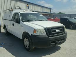 1FTRF12288KB70052 | 2008 WHITE FORD F150 On Sale In TX - MCALLEN ... New Chevy Dealership Mcallen Tx Clark Chevrolet Craigslist Corpus Christi Used Cars And Trucks Many Models Under Mcallen Tx Carstrucks Craigslistorg Best Truck Resource For Sale In Brownsville Toyota Page 1 Border Sales Home Facebook By Owner Craiglist Fresh Semi Sale Texas 1gccs19x838141174 2003 Gold Chevrolet S Truck S1 On And Car 2017