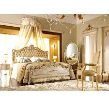 french country decor bedroom – ecofloatfo