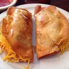 El Patio Wichita Ks Hours by Mexico Cafe Delano 11 Reviews Mexican 555 W Douglas Ave