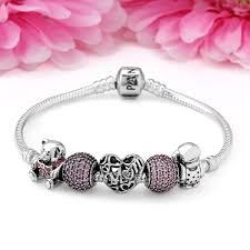 Pandora Halloween Charms Ebay by Designer Bracelets Pandora Jewelry Outlet Store