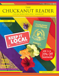 The Chuckanut Reader - Summer 2019 By Village Books And Paper Dreams ... Discount Inboard Marine Coupon Code Saltgrass Steakhouse Coupons 2018 Boatersland Raw Protein Walgreens Banner 800 Flowers 20 Lowrance Link9 Vhf Radio Wdsc Ais Receiver Dsg Promo Nba Com Store Extvision Coupon Poise 4 Payne Publishing West Codes Legal Buds Printable Instore Craig Frames Inc Tht Great Deals Thread Page 314 The Hull Truth Boating And Parking Transit Services University Of Tennessee Knoxville Untitled