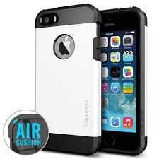 Oohub Image iphone 5s cheap