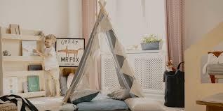 schlaflosigkeit im kinderzimmer tipps gegen hitze familie de