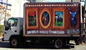 Phillips Beer Truck Delivers Quite A Shock | Sqwabb Uk Beer Trucks Google Search British Pinterest Selfdriving Beer Truck Sets Guinness World Record Food Wine Moxie Home Facebook Brewdog Mobile Barhoopberg Creative Collective Tap Central Valley Stock Photos Images Alamy Biggest Little Red Company Bc Craft Brewers Guild Whats Better Than A A The Drive Bay States New Sevenfifty Daily Truck Stuck Near Super Bowl 50 Medium Duty Work Info