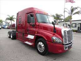 TRUCKS FOR SALE Reliance Trailer Transfers Tesla Semi May Be Aiming At The Wrong End Of Freight Industry Heavy Haul Trucks For Sale Sacramento California East Coast Truck Auto Sales Inc Used Autos In Fontana Ca 92337 Cheap With Better Qualities 2016 Freightliner Scadia 125 Evolution Tandem Axle Sleeper For At On Cars Design Ideas With Hd Truck Dealership Nv Az In Best Resource Freightliner Sales La Cascadia Home Central Truckingdepot