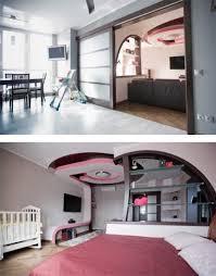 U003cinput Typehidden Prepossessing Apartment Ideas For Couples