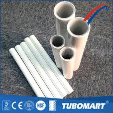 And Cold Water Pipes Photo by Pex Cold Water Pipes For Underground Buy Pex Cold Water Pipes