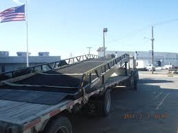 CUSTOM RAMP Archives - Nation Ramps Loading An 8 Ft Hot Tub On A Uhaul 6 X 12 Utility Trailer Youtube Groundtotruck Ramps Steel Or Alinum Cstruction Copperloy Car Automotive Shop Equipment The Home Depot Landscape Box Truck Isuzu Lawn Care Crew Cab Debris Dump Van How To Use Moving Ramp Insider Houston Tx Usoct 1 2016 Side Stock Photo 593512784 Shutterstock Penske Rental Reviews Rent A Amazing Wallpapers Budget Atech Co
