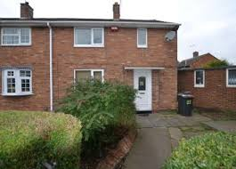 2 Bedroom Houses For Rent by 2 Bedroom Houses To Rent In Leicester Zoopla
