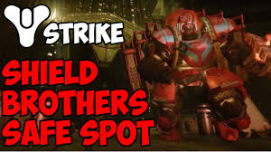 Shield Brothers SAFE SPOT CHEESE - Destiny Strike - YouTube Mjpg Local Cheese Grandpas Cheesebarn Family Barn Free Farm Game Online Mousebot Android Apps On Google Play Penis Mouse And Fruit Bat Boss Fights South Park Youtube Best 25 Goat Games Ideas Pinterest Recipe Date Goat Cheese Stardew Valley The Planner A Cool Aide For An Amazing Ovthehillier July 2017 318 Best Super Bowl Party Images Big Game Football Appetizers Boards Different Centerpiece Outdoor