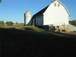 Fraser Christmas Tree Farm Ripon Wi by Bloomer Real Estate Find Homes For Sale In Bloomer Wi Century 21