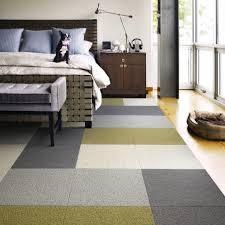 lovable large carpet tiles best 25 floor carpet tiles ideas on